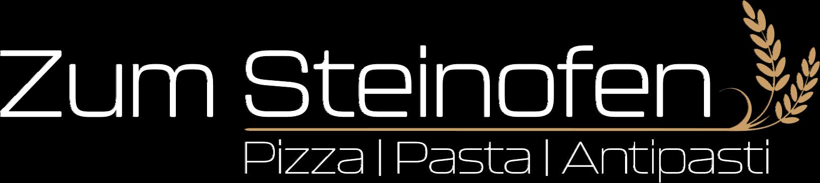 Zum Steinofen | Bio-Pizzeria